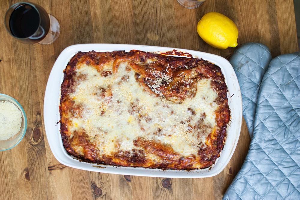 Lasagna-01