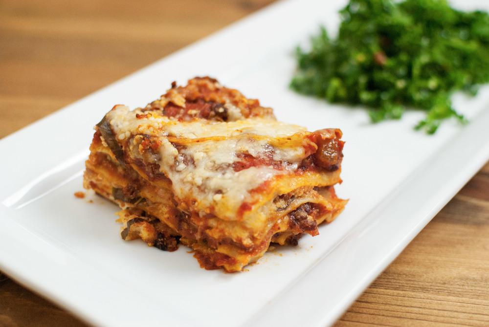 Lasagna-02