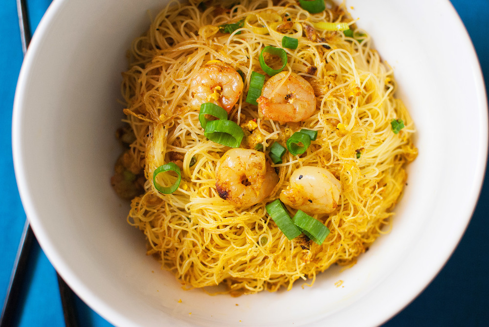 singapore_noodles_05