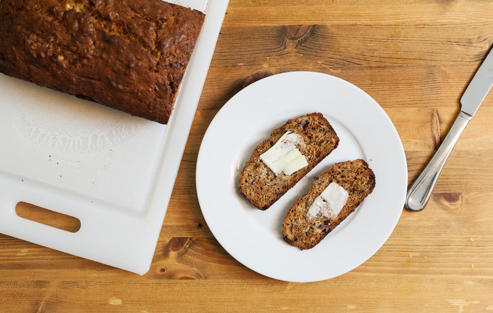 banana-bread-031.jpg