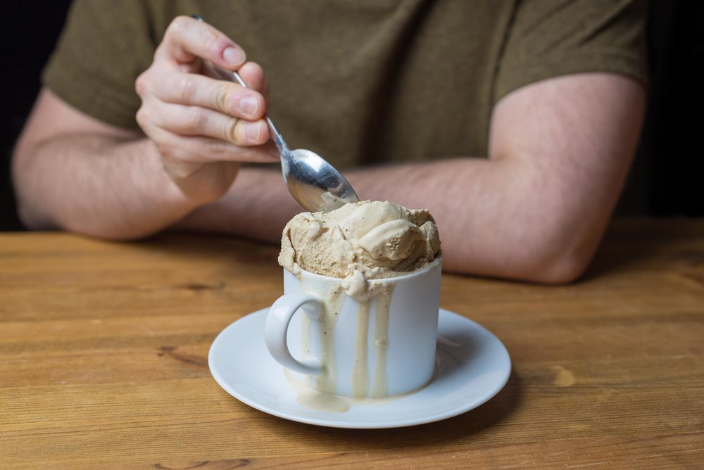 coffee_ice_cream_09.jpg