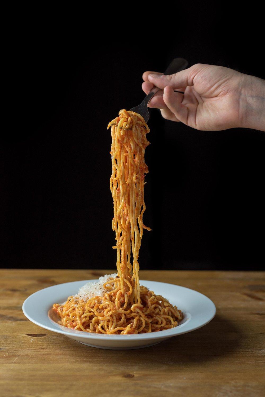 pasta_tomato_butter_sauce_011.jpg