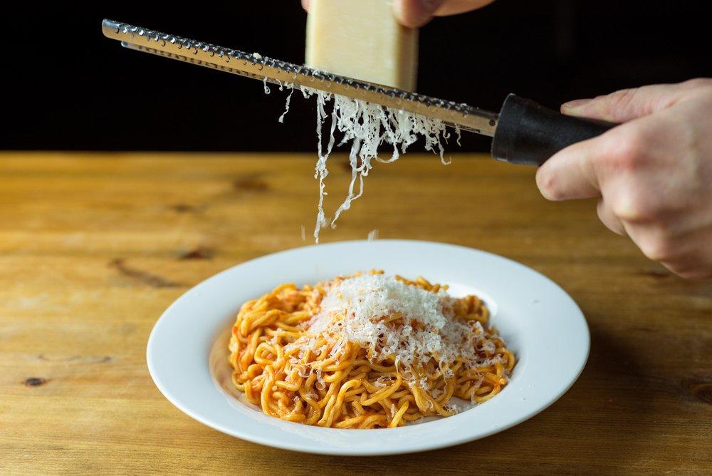 pasta_tomato_butter_sauce_008.jpg