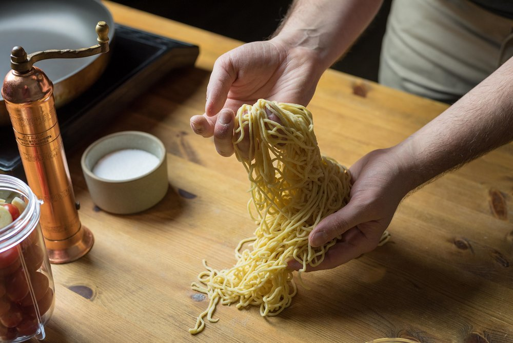 pasta_tomato_butter_sauce_002.jpg