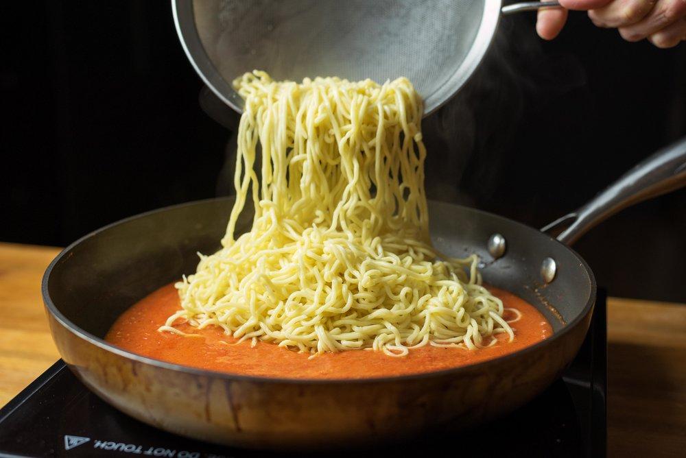 pasta_tomato_butter_sauce_007.jpg