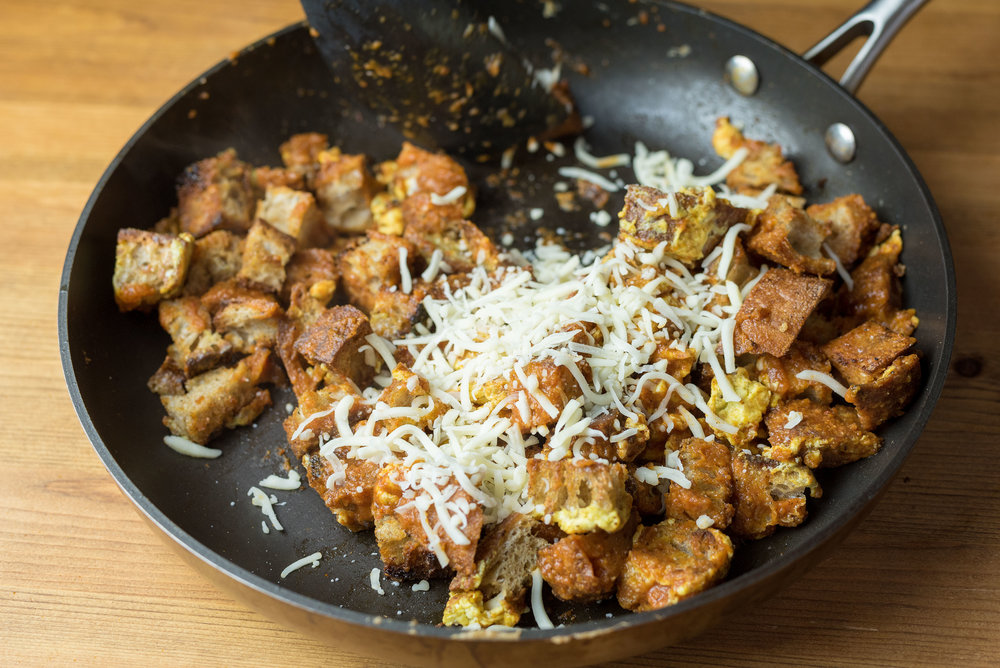 fried_bread_scramble_06.jpg
