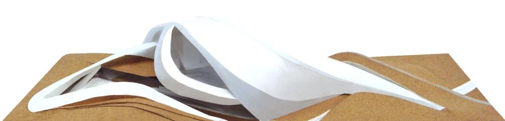 ....Conceptual model of the project ..Maqueta conceptual del proyecto....