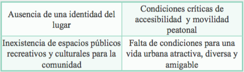 [spanish / castilian]