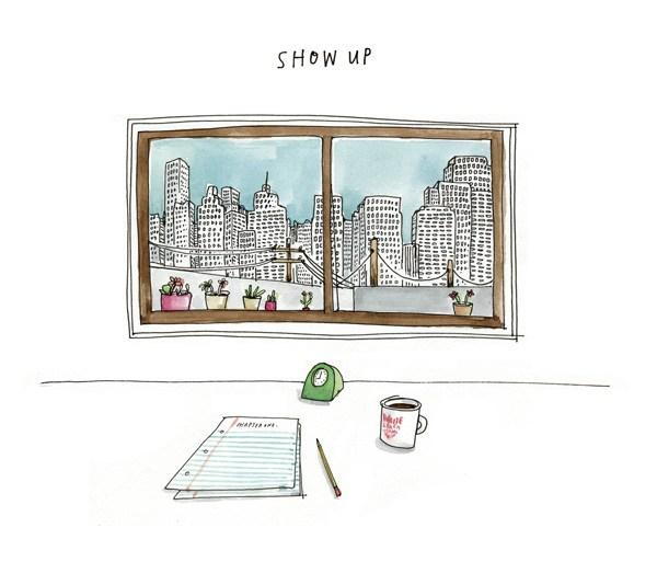 showup.jpg