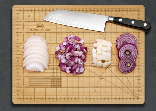 the obsessive chef cutting board.jpg