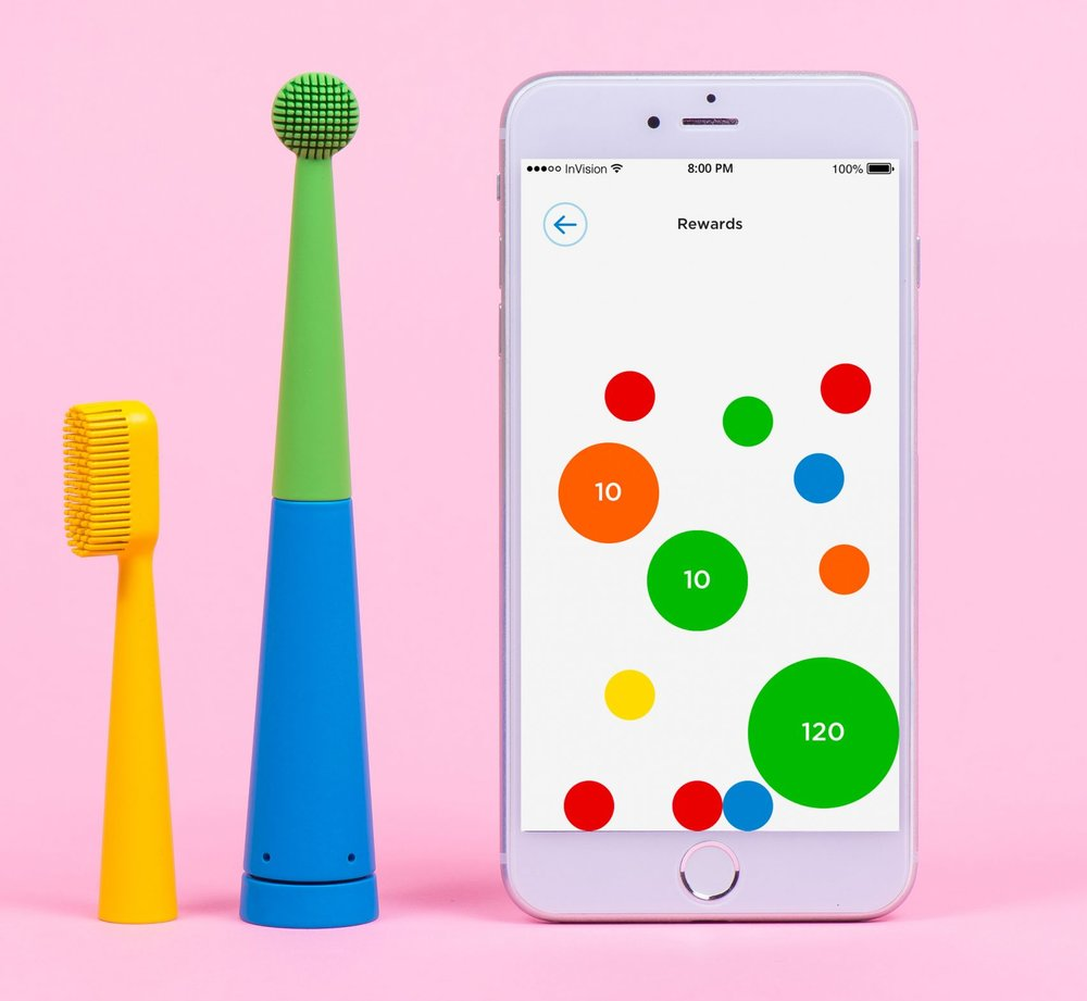 benjamin-brush-bleep-bleeps-design-products_dezeen_2364_col_10-1704x1570.jpg