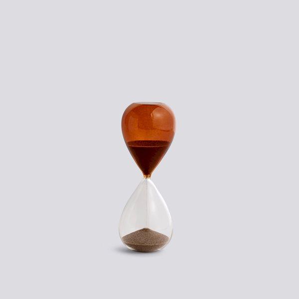 505812zzzzzzzzzzzzzz_time-m-burnt-orange_910x910_brandvariant.jpg
