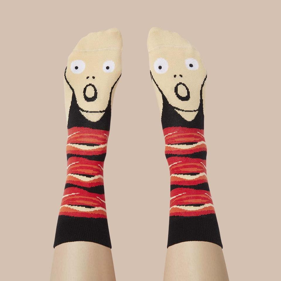 Cool-Socks-Art-Gifts-Screamy-Ed_480x@2x.jpg