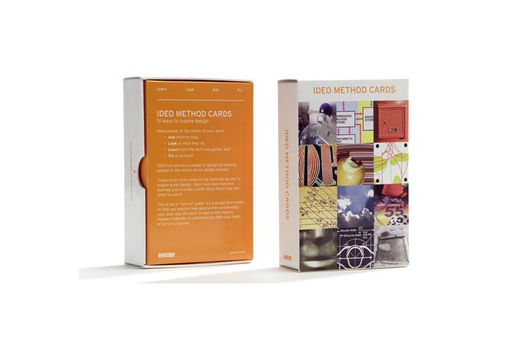 IDEO-Method-Cards-Box-1.jpg