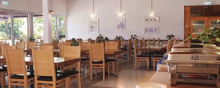 Dining-Hall10.jpg