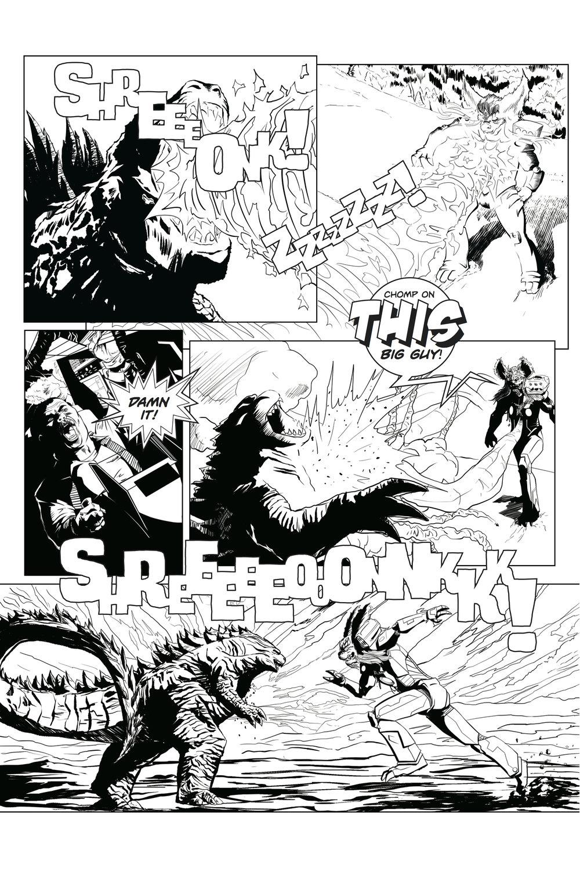 GodzillaPage6LETTERS.jpeg