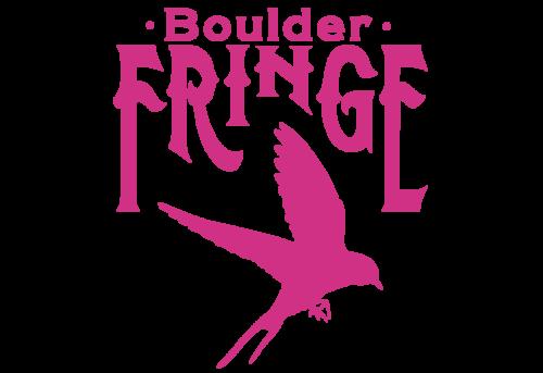 Fringe-e1471448246831.png