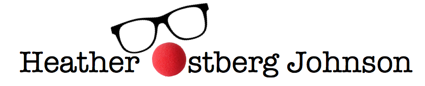Heather Ostberg Johnson Logo.png