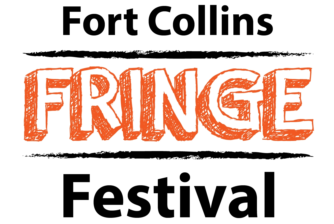 Fort Collins Fringe