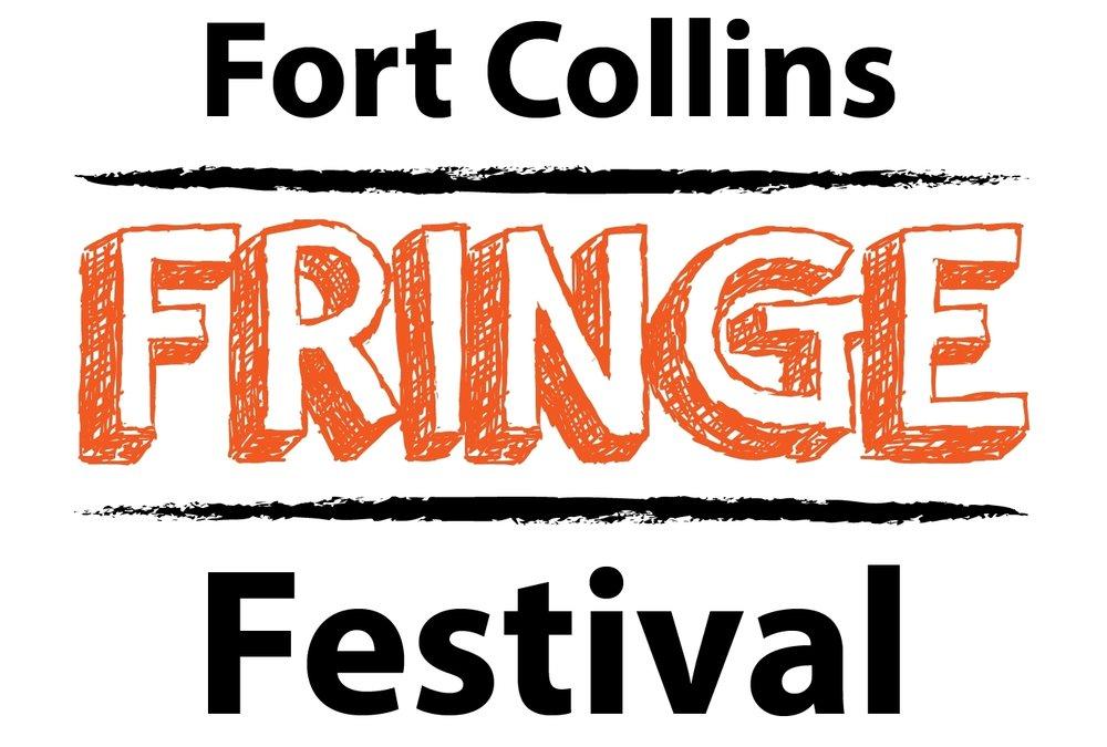 Buy Tickets 2017 Foco Fringe Fort Collins Fringe