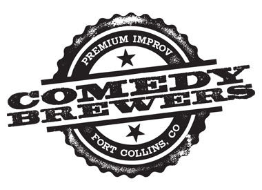 Comedy_Brewers_Logo_Badge.jpg