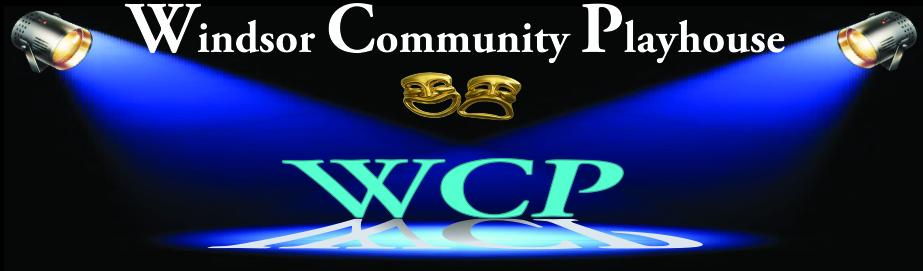 WCP logo only.jpg
