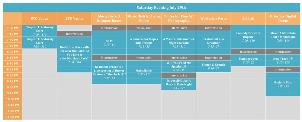 MASTER - FCFF 2017 Master Event Schedule 4 Saturday Evening-1.jpg