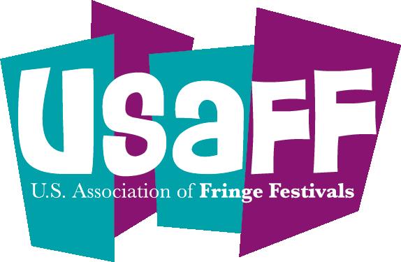 USAFF_2018_logo1a.png