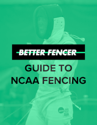 NCAA_Guide.png