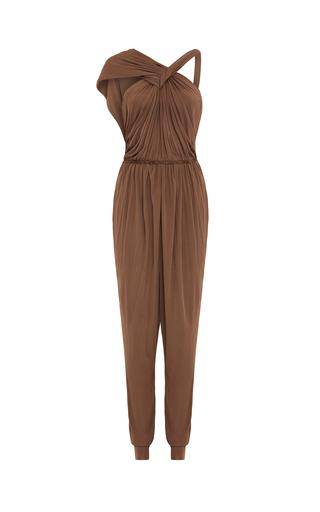 RENT LANVIN JUMPSUIT