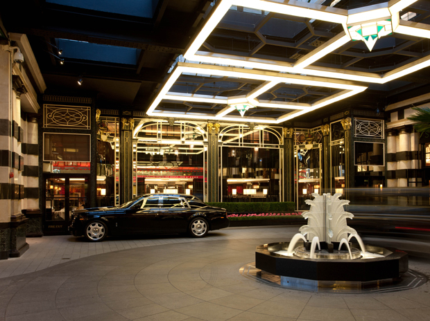 The Savoy Grill 1.jpg