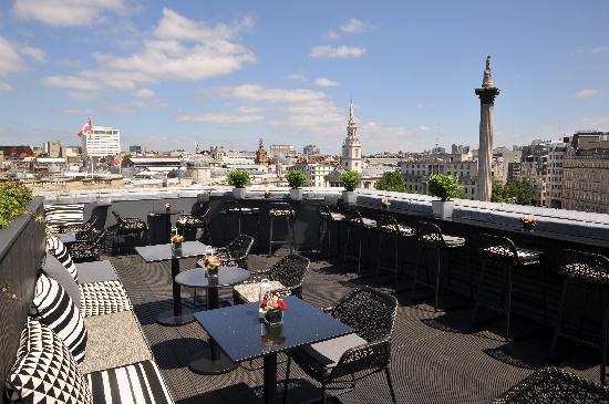 vista-rooftop-bar.jpg