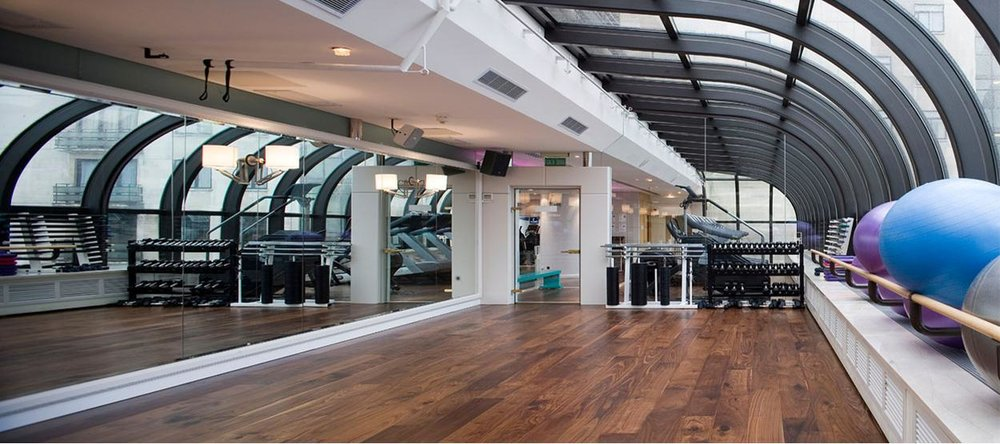 jumeirah-carlton-tower-peak-health-club-15-hero.jpg