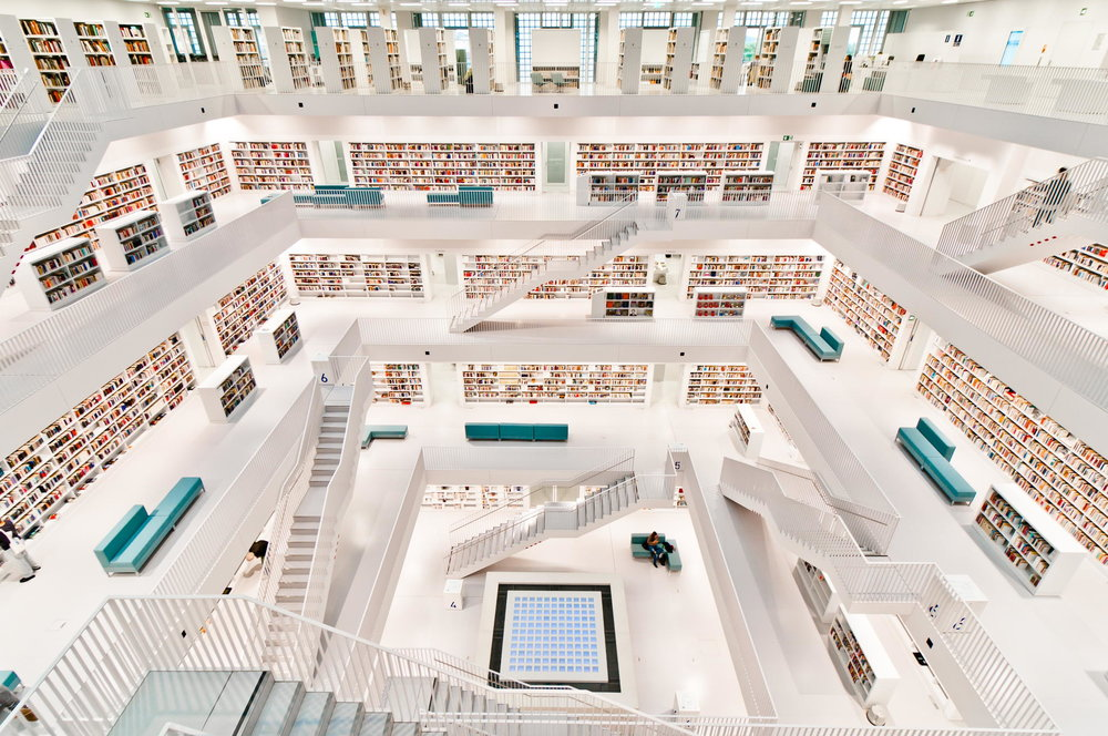 stuttgart city library.jpg
