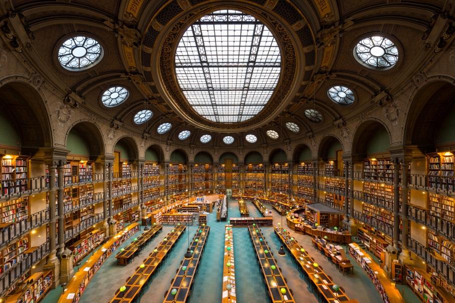 biblioteque richelieu.jpg