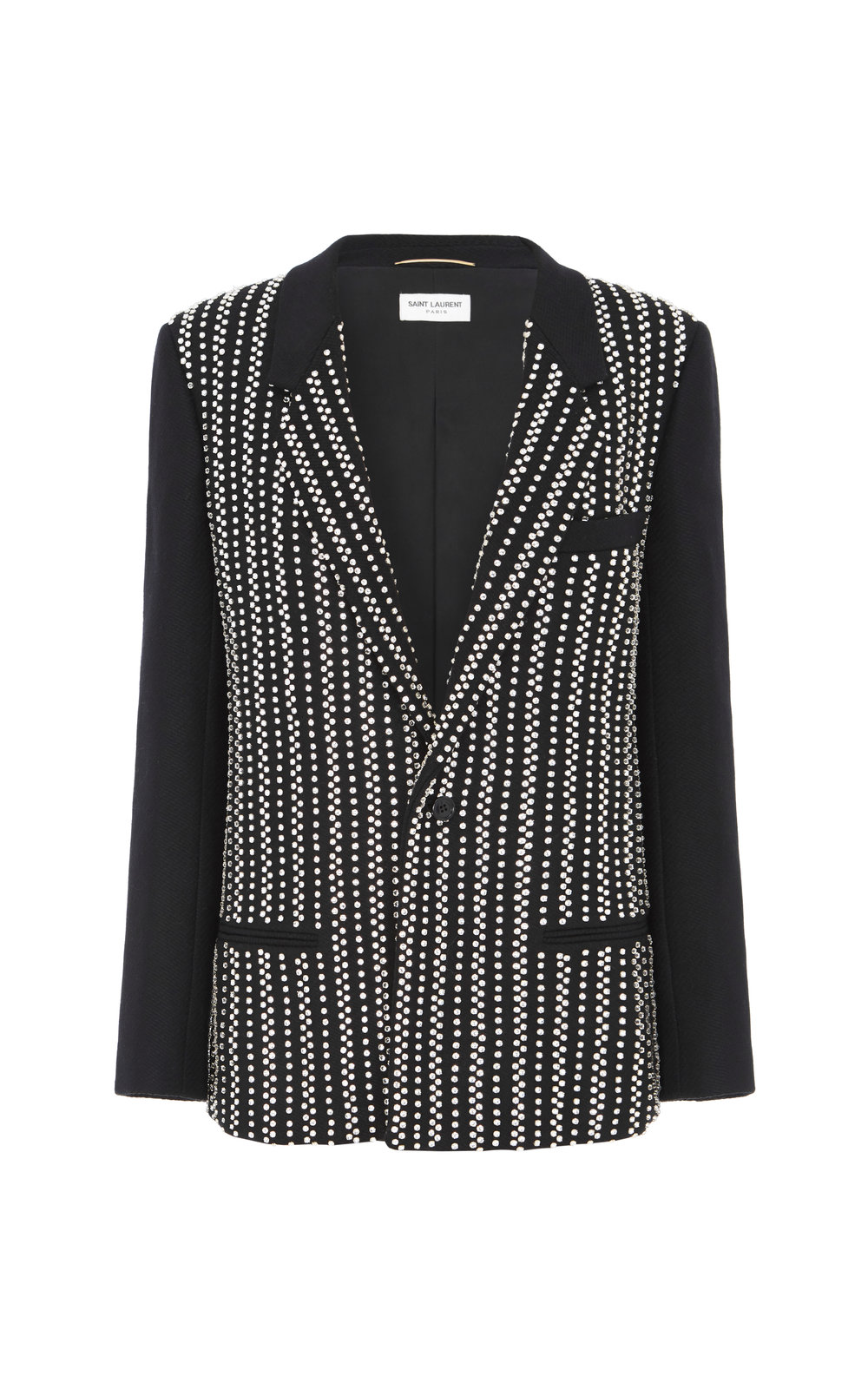 Saint Laurent_Full Sequin Blazer_01.jpg