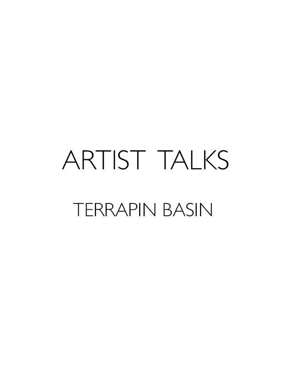 Process_Terrapin_ArtistTalks.jpg