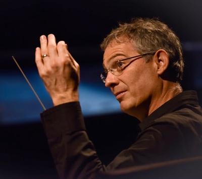 Tim Weiss