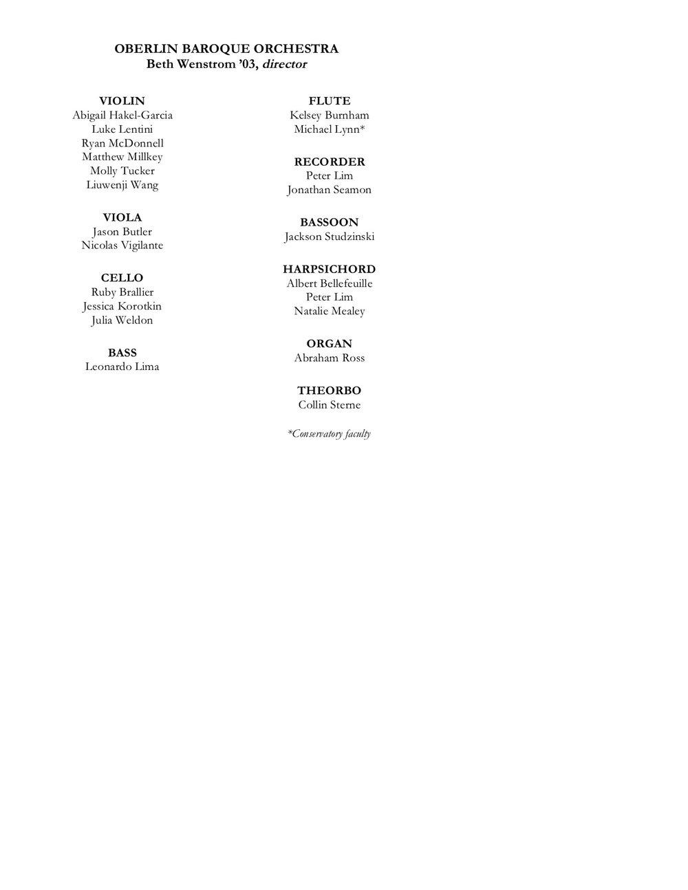 11-4 Baroque Orchestra2.jpg