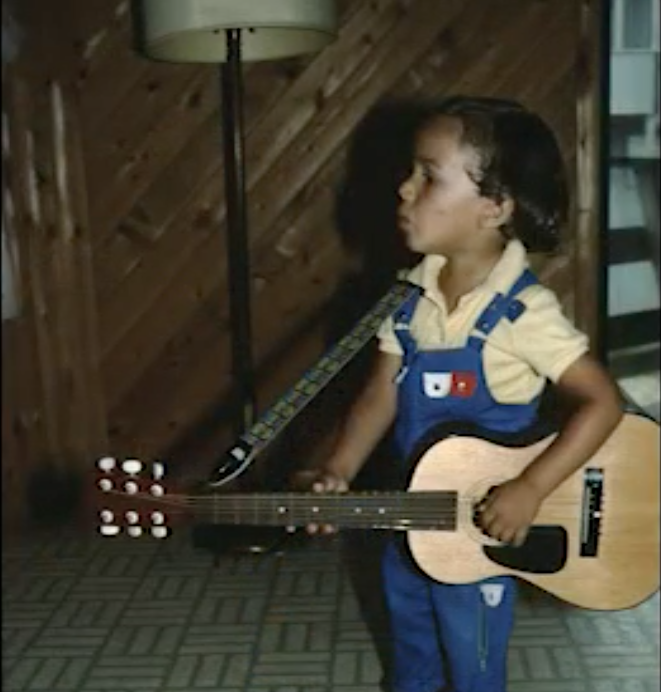 mb toddler guitar.png
