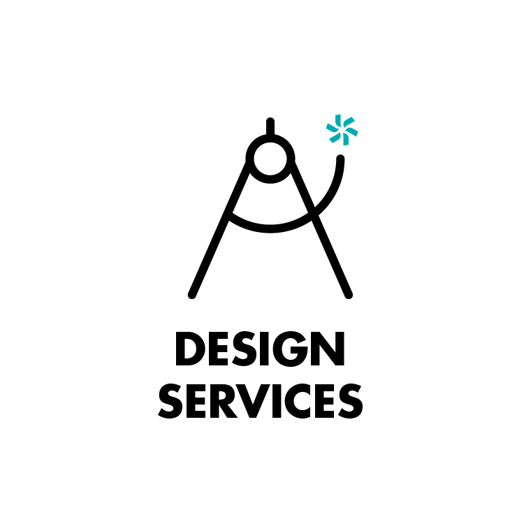 Services-11.png