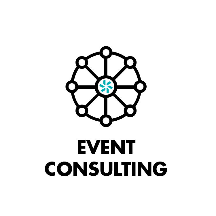 Event Consulting – Brand Activations