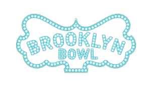 Brooklyn-Bowl-Logo.png