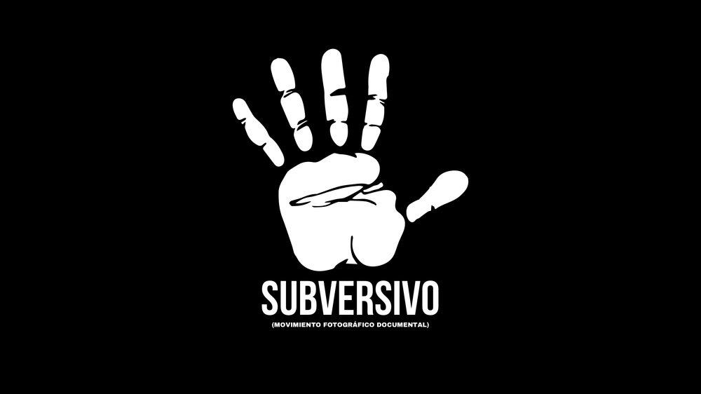 SUBVERSIVO (5).jpg