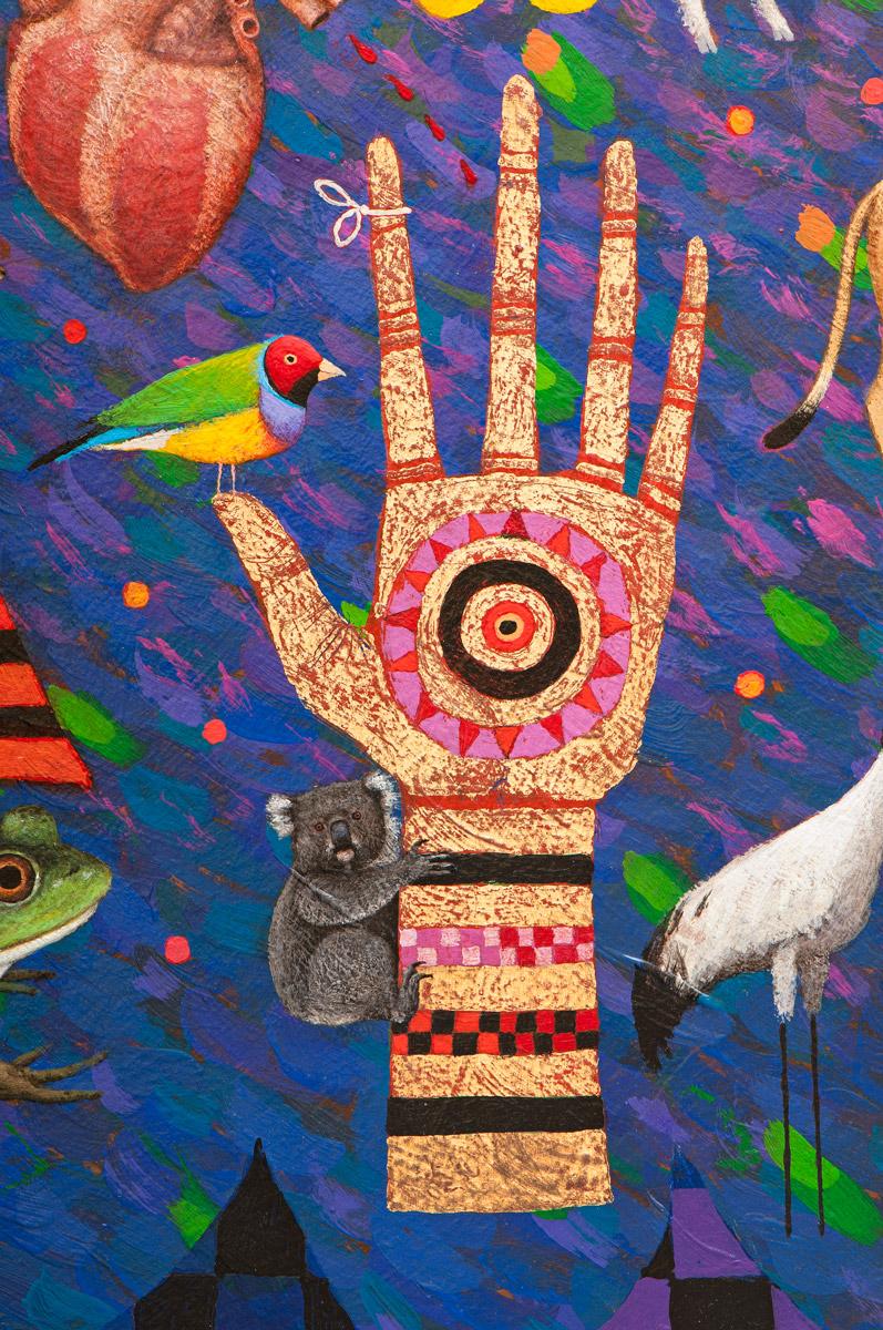 hand02_ark.jpg