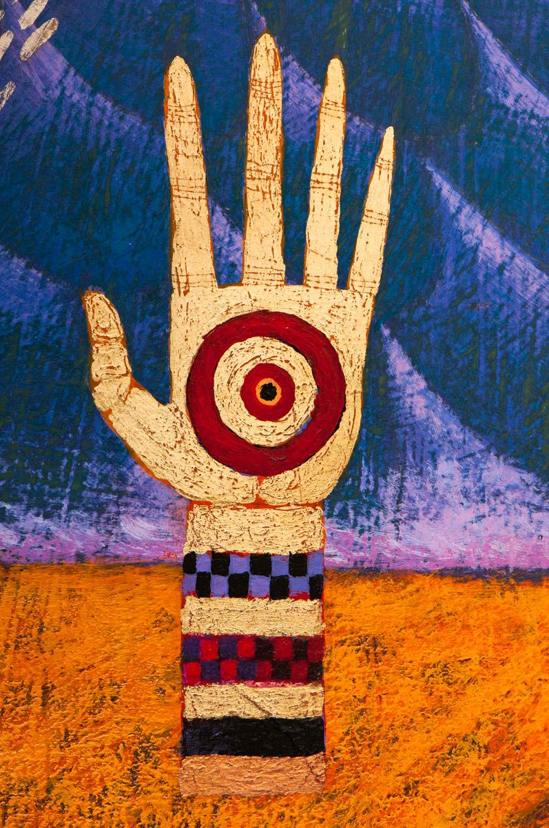 hand01_ark.jpg