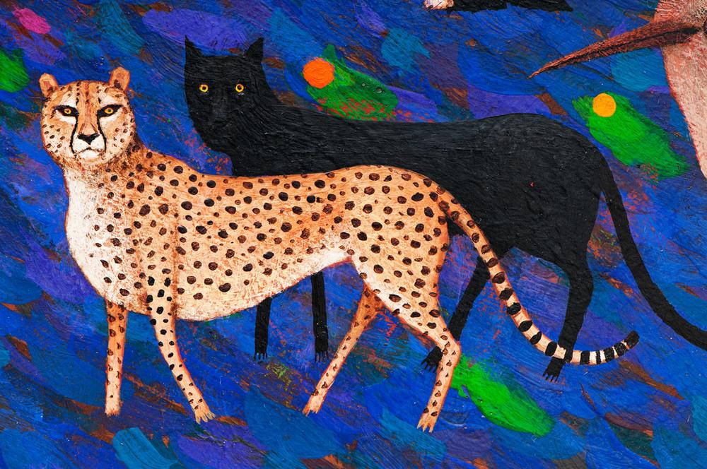 arkcats.jpg