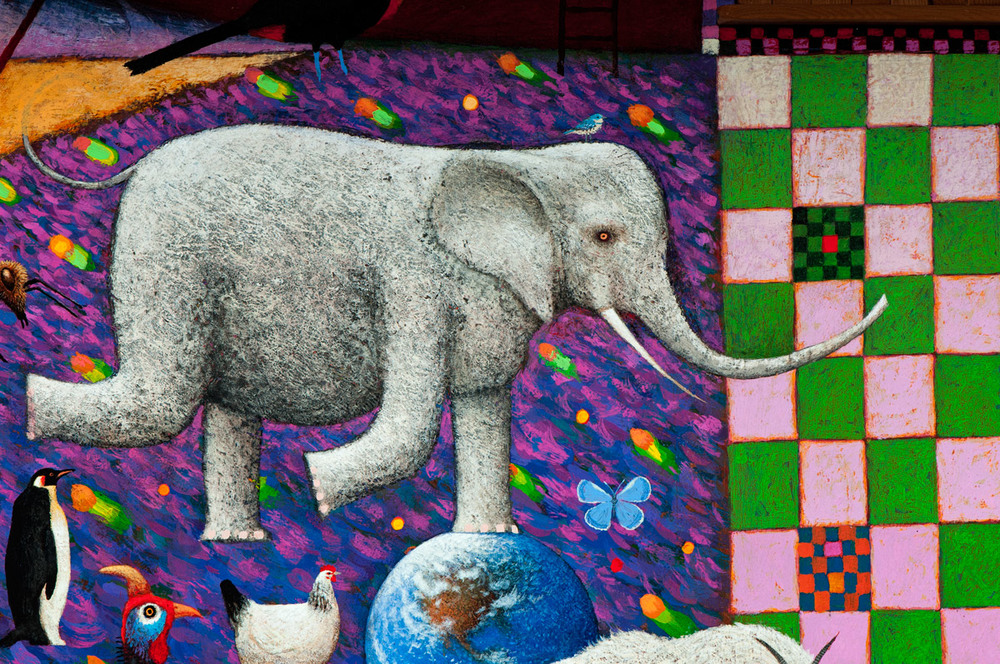 arkelephant.jpg