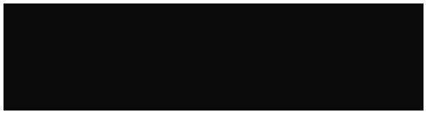 John Simpkins Logo