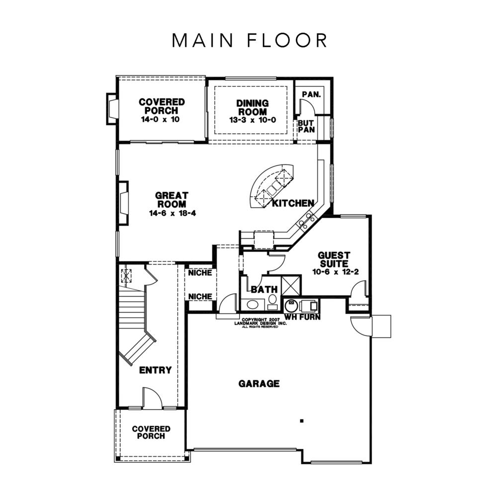 3004-MAIN-floor.png